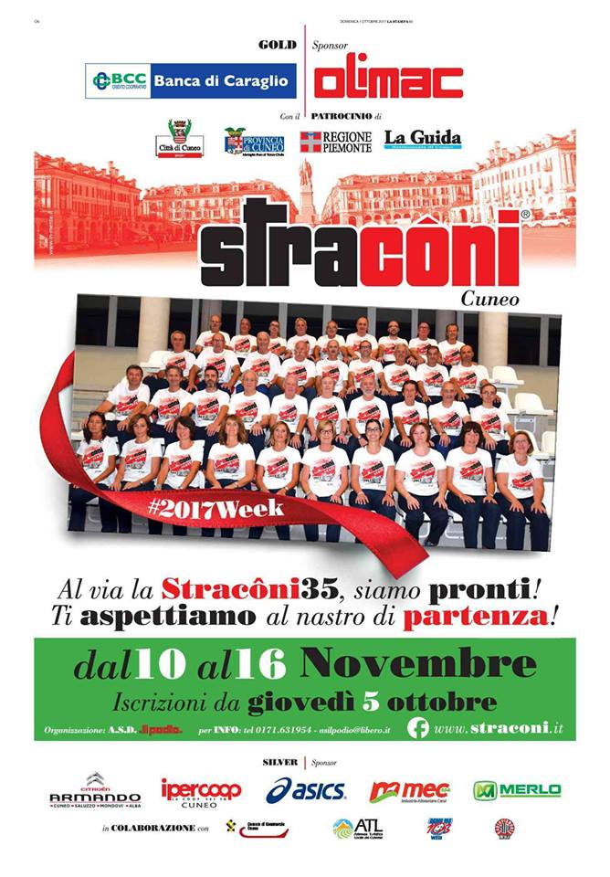 straconi 2017 cuneo